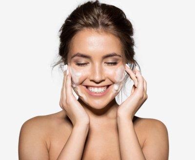 Die Gesichtsseife - Ein Beauty Booster der besonderen Art