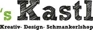 's Kastl